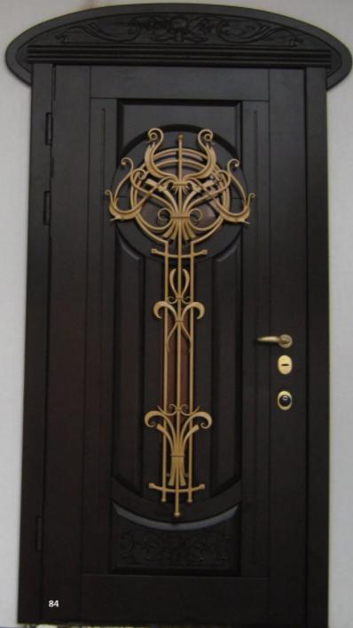 элитные замки для металлических дверей