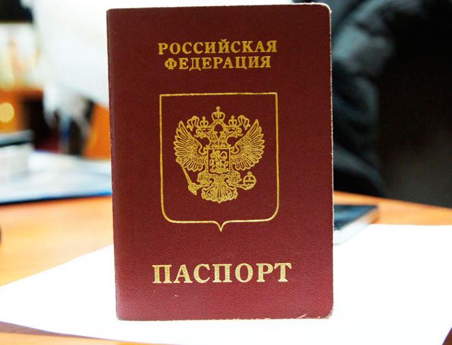 вскрытие замков в Москве 89266684658