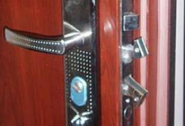 Ремонт дверей своими руками